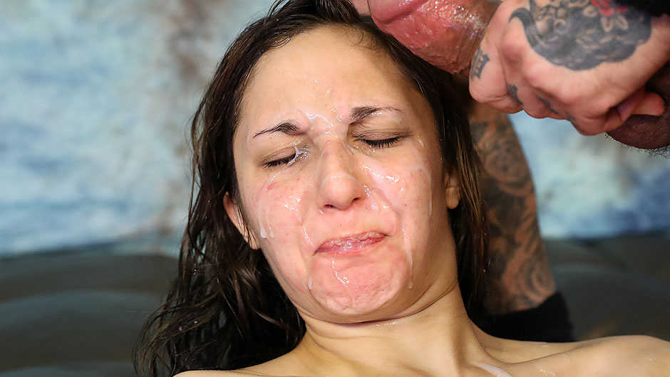 facial-abuse-free-tube-movies-kayla-big-boobs